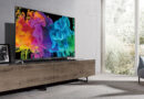 Best Review of Toshiba C350 Fire TV
